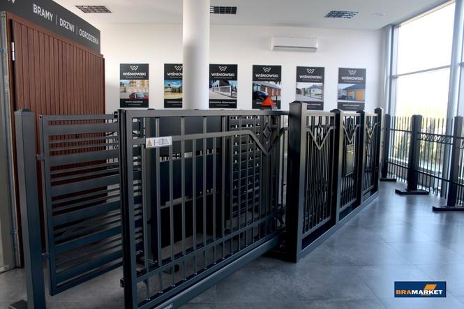 Промислові та гаражні ворота Hormann Рівне